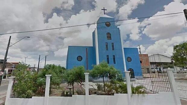 O inquérito da Igreja sobre o caso foi enviado ao Vaticano no ano passado