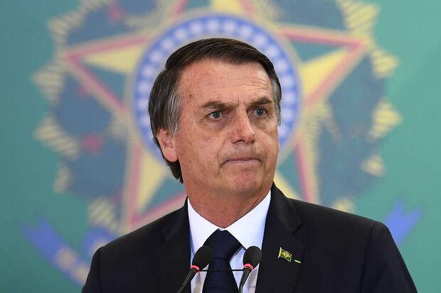 Parlamentares do PSL, partido do presidente Jair Bolsonaro, têm inflado as manifestações contrárias ao Supremo Tribunal Federal nas redes sociais e capitaneado ofensivas contra magistrados no Congresso