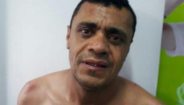 Zanone de Oliveira foi alvo de busca em 21 de dezembro no âmbito de inquérito que apura se há mandantes do atentado contra o presidente