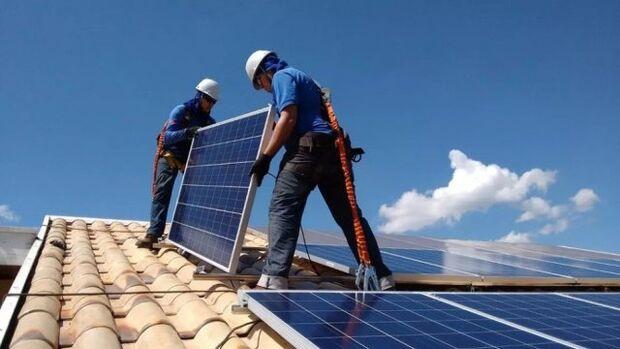 Entidade acredita que desconto irá estimular investimento em novas fontes de energia
