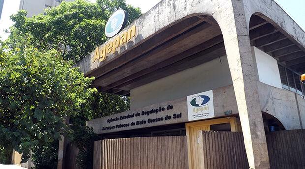 A Agepan (Agência Estadual de Regulação de Serviços Públicos) suspendeu nesta segunda-feira (2) de forma temporária as operações da Viação São Luiz em quatro linhas intermunicipais.