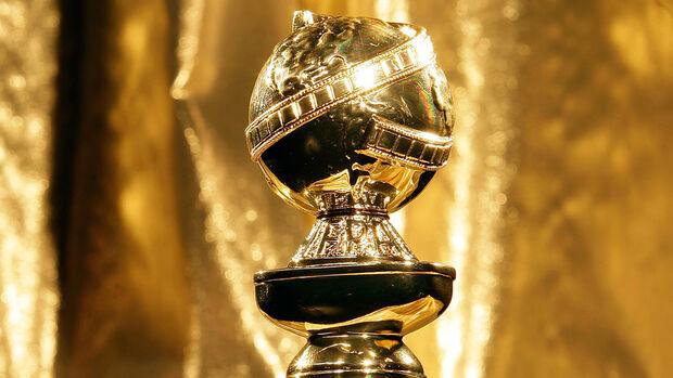 Ao todo, serão apresentadas 25 categorias, 14 apenas para o cinema e outras 11 para a televisão