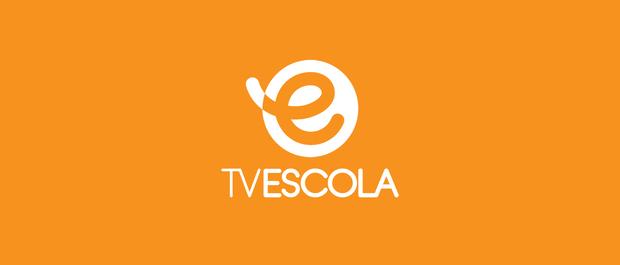 A TV Escola é um canal de televisão gerido pela Associação de Comunicação Educativa Roquette Pinto (Acerp), que se apresenta como uma organização social independente, de direito privado