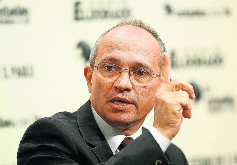 O ex-governador do Espírito Santo Paulo Hartung afirmou que o Brasil está voltando a flertar com o populismo fiscal