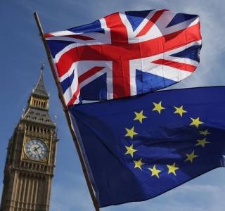 Reino Unido registrou 6.178 novos casos de coronavírus nesta quarta-feira, 23