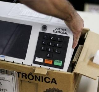 Belo Horizonte terá 'lives' e carreatas