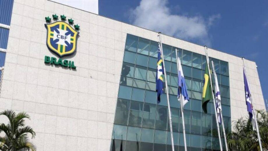O departamento jurídico do Flamengo se antecipou à resposta da CBF e protocolou um pedido de tutela de urgência no STJD