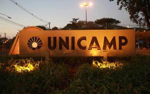 MPF quer destinar à Unicamp R$ 1,2 mi vindos de acordos da Operação Sangue Impuro