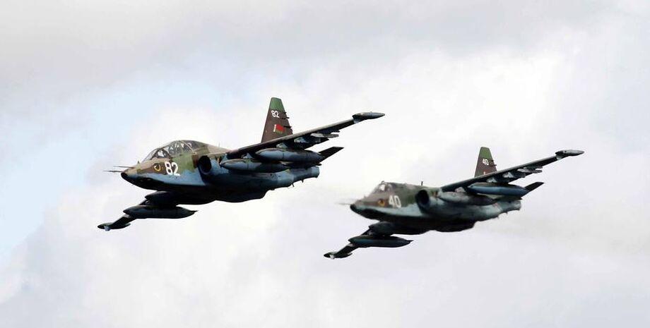 O presidente russo, Vladimir Putin, pediu ontem uma trégua aos envolvidos no conflito