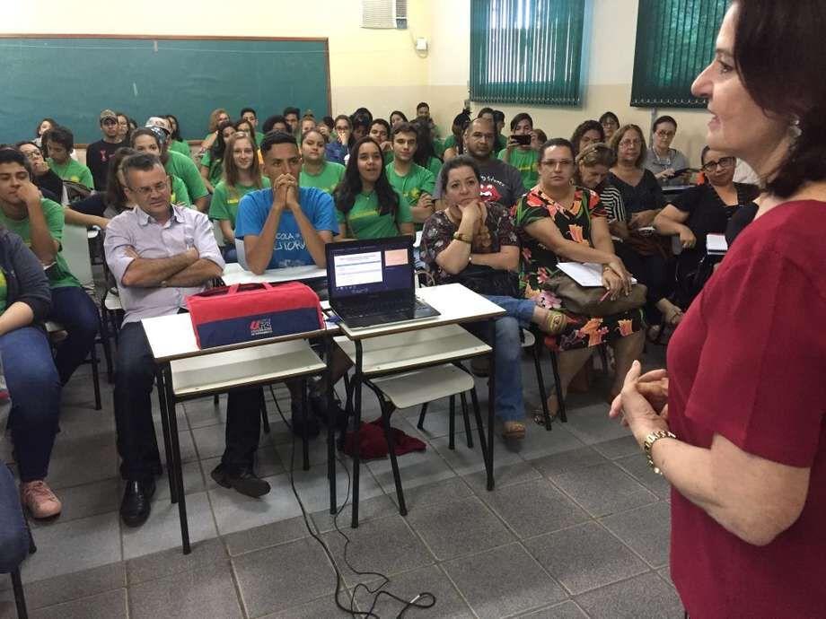 A discussão foi promovida pela Defensoria Pública Estadual por meio de audiência públicaremota