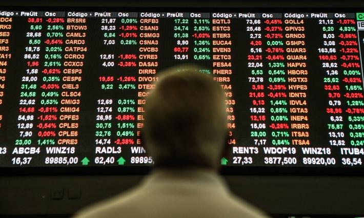 Em evento, especialistas voltaram a fazer análises desfavoráveis em relação ao fiscal do País.
