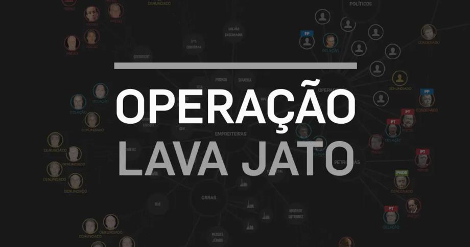 Segundo a Lava Jato, o Tatu Tênis Clube gerou 'prejuízos bilionários' aos cofres públicos devido ao preço elevado artificialmente em obras do metrô de São Paulo
