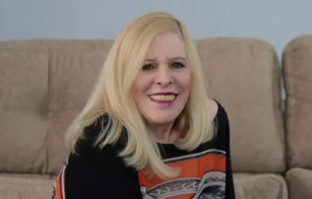 Minha mãe está em estado grave por uma série de motivos, inclusive por estar entubada, disse o filho da cantora