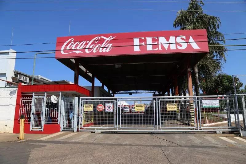 Coca-Cola abre vagas temporárias em Campo Grande