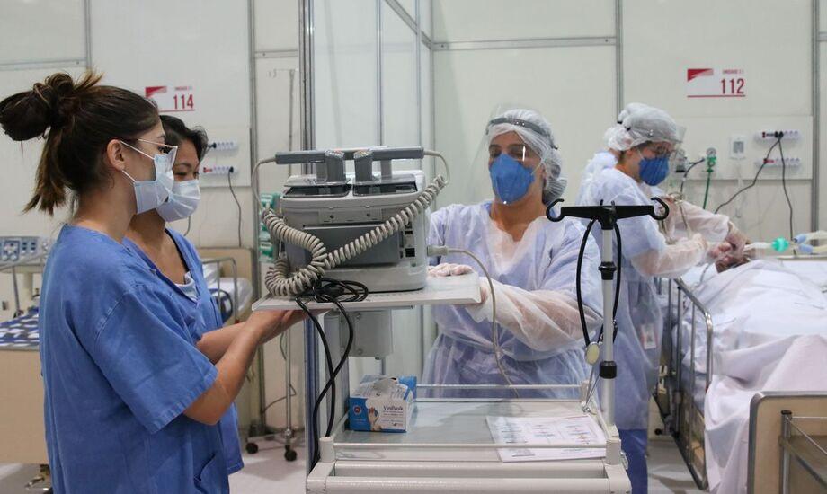 Uso de nova substância pode reduzir em até 40% o risco de reinfarto