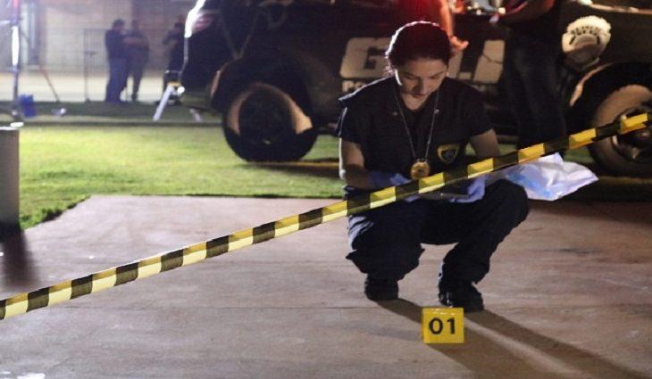 Mato Grosso do Sul é o 2º Estado brasileiro que mais esclarece homicídios