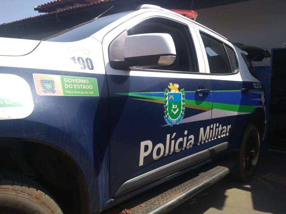 A lista dos policiais militares que foram convocados está disponível no Diário Oficial do Estado de hoje