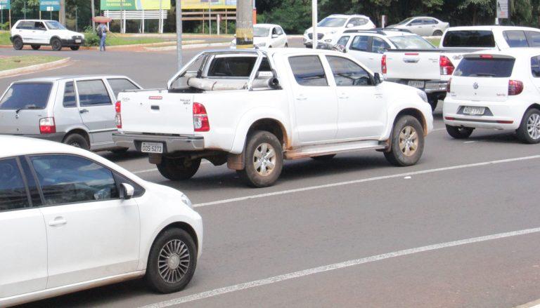 A autarquia entende o momento que todos estão passando e para que os condutores possam trafegar com segurança oferece a oportunidade de quitar os débitos de veículos