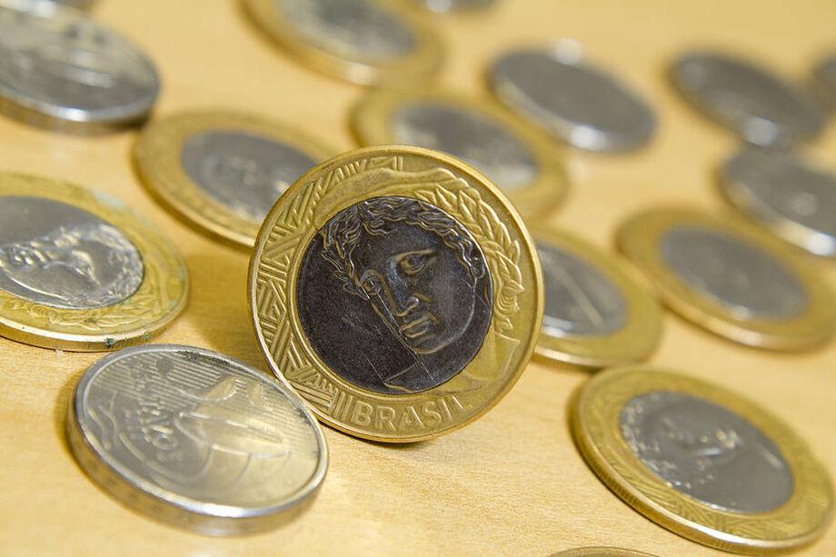 No pior cenário, dívida pública ultrapassa 125% do PIB em 2029, diz Tesouro Nacional