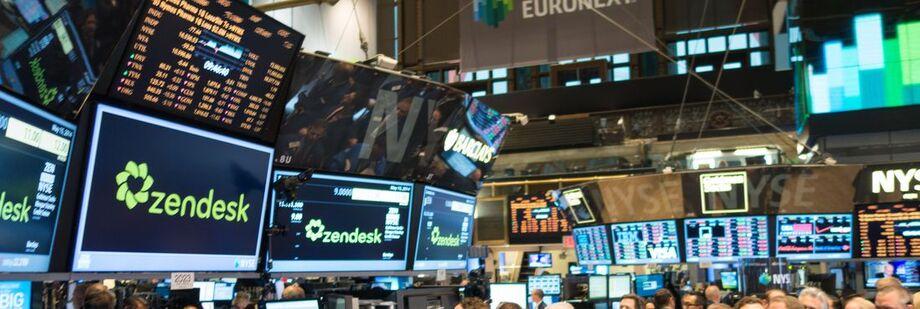 O Dow Jones recuou 0,10%, a 28.335,57 pontos