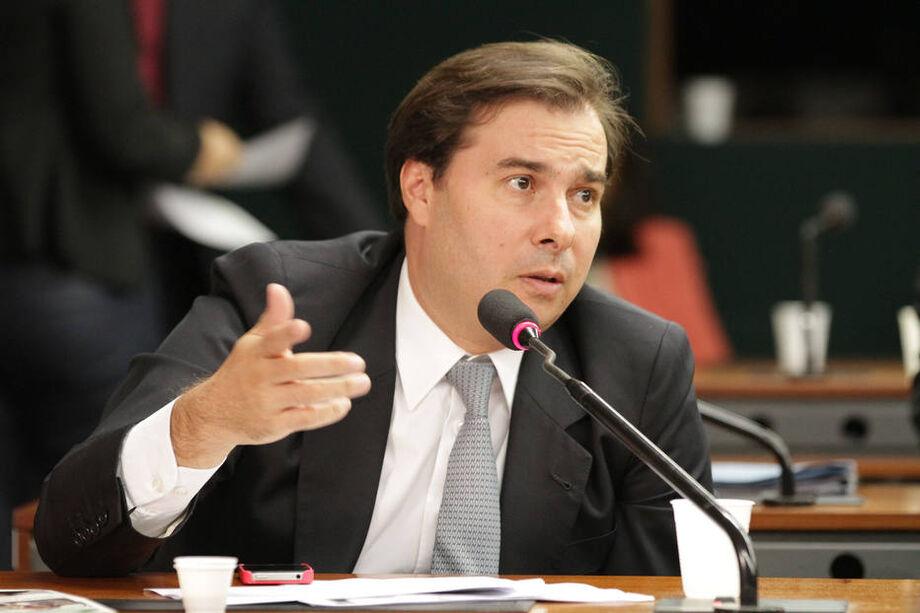 A Câmara não vai votar a prorrogação do estado de calamidade, porque não vê necessidade, reforçou.