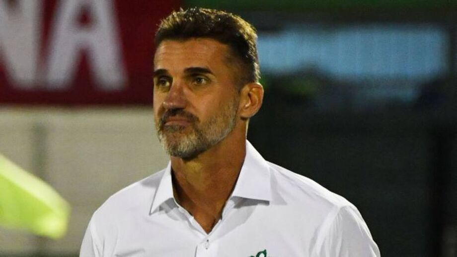 O técnico Vagner Mancini poderá ter reforços importantes no elenco do Corinthians