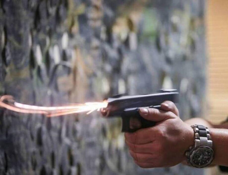 Após alta em agosto, o índice na cidade de São Paulo ficou estável com 52 assassinatos registrados em setembro