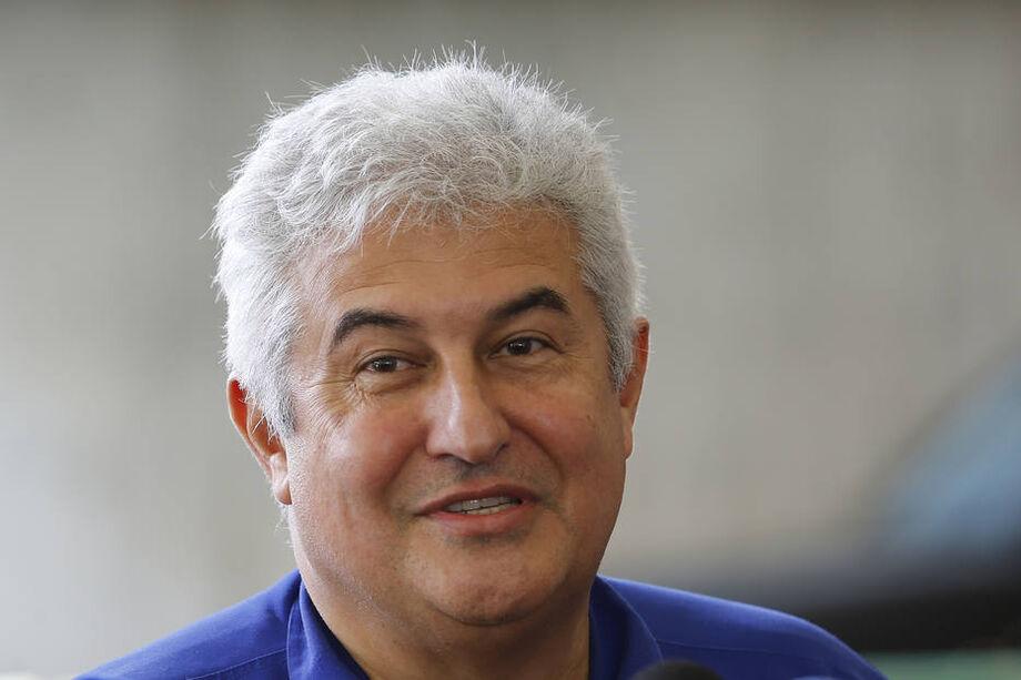 O estudo foi liderado pelo ministro da Ciência e Tecnologia, Marcos Pontes