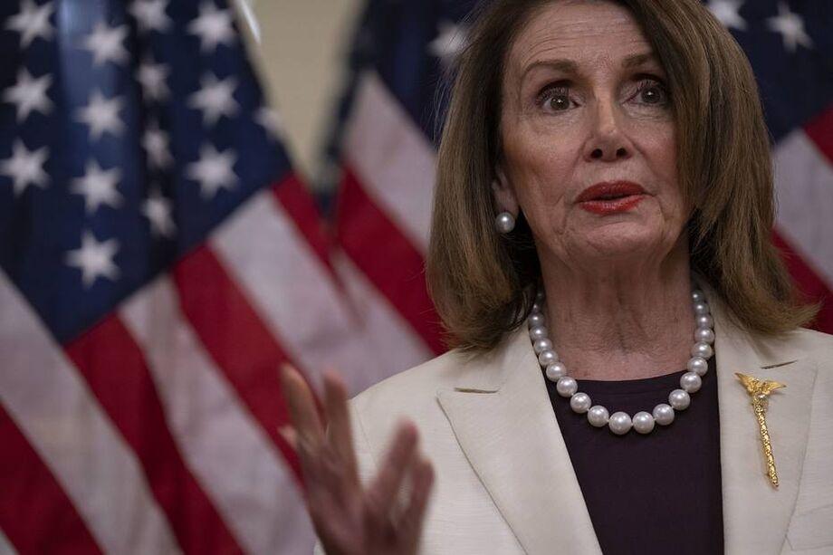 Segundo ela, as negociações progrediram especialmente nos últimos dias e um eventual acordo antes das eleições depende de decisão do presidente