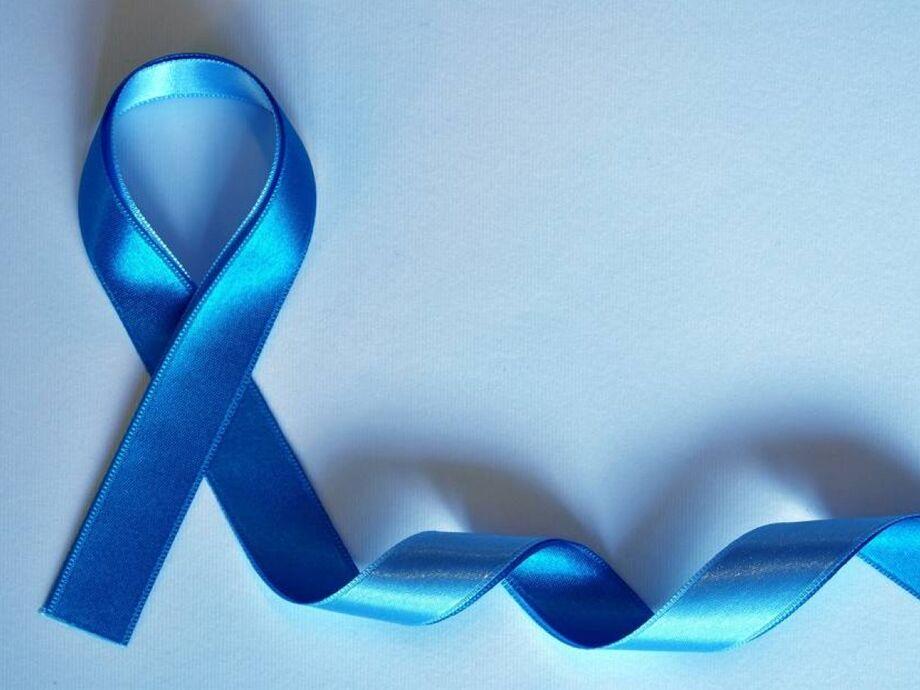 Novembro é o mês de conscientização sobre o câncer de próstata