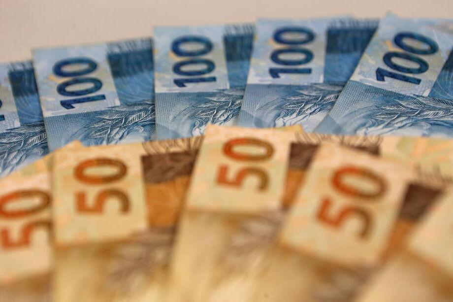 O Ministério da Economia estima que o déficit primário do setor público alcançará 12,7% do Produto Interno Bruto (PIB) em 2020