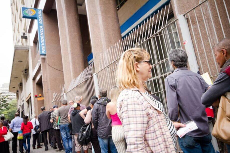 A medida visa aumentar a oferta de crédito em momento de emergência
