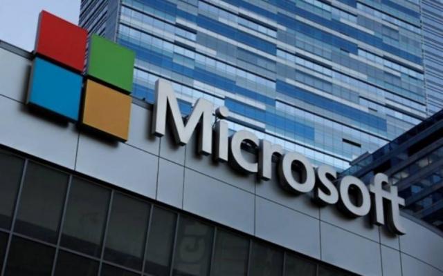 As ferramentas de treinamento digital da Microsoft farão parte da plataforma de ensino remoto Escola do Trabalhador 4.0
