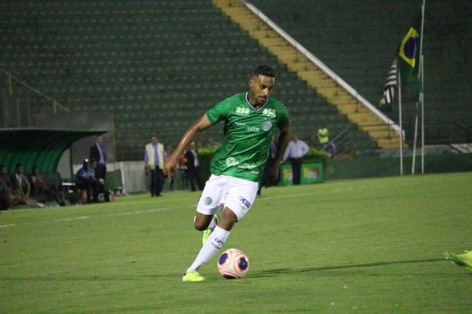 Júnior Todinho e Romércio fizeram os gols paulistas