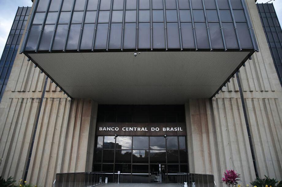 A taxa do contrato de Depósito Interfinanceiro (DI) para janeiro de 2022 fechou em 3,12%