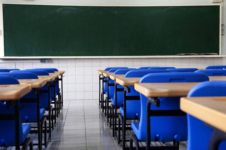Aulas no ensino fundamental voltam dia 4 em Campo Grande