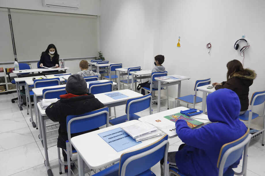 Em sabatina do 'Estadão' em parceria com Todos pela Educação, políticos têm chance de expor planos para educação