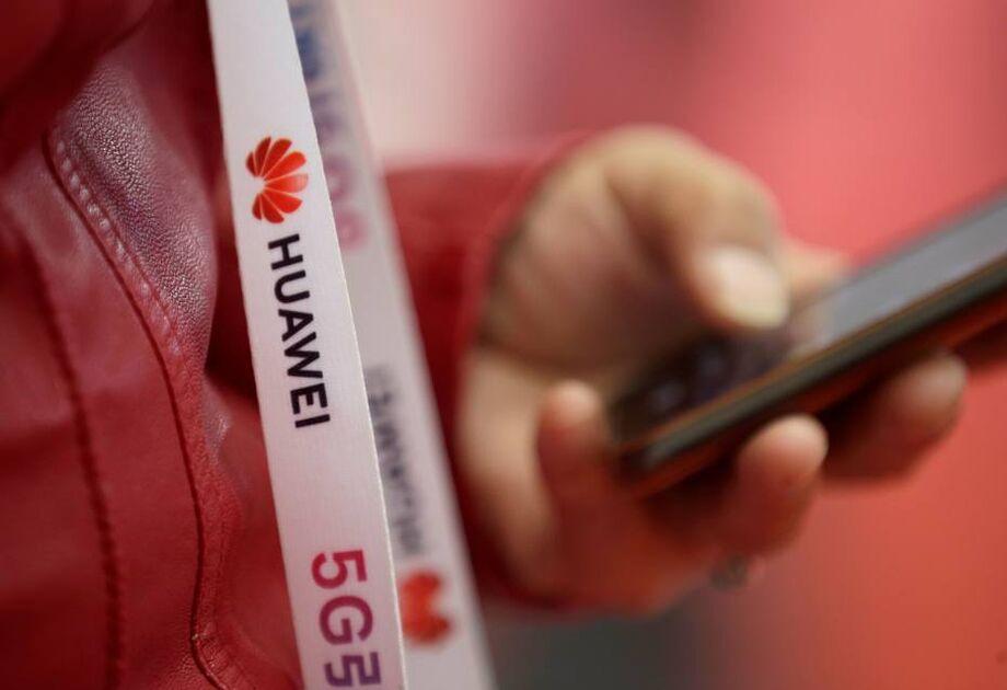 A tecnologia 5G é a quinta geração das redes de comunicação móveis. Ela promete velocidades até 20 vezes superiores ao 4G
