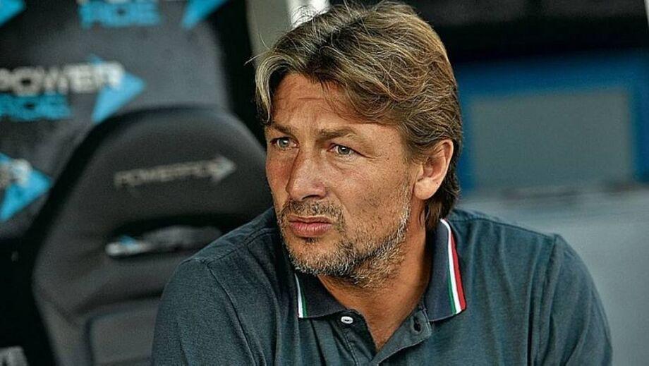 Explosivo e perfeccionista, Gabriel Heinze é cotado para assumir o Palmeiras