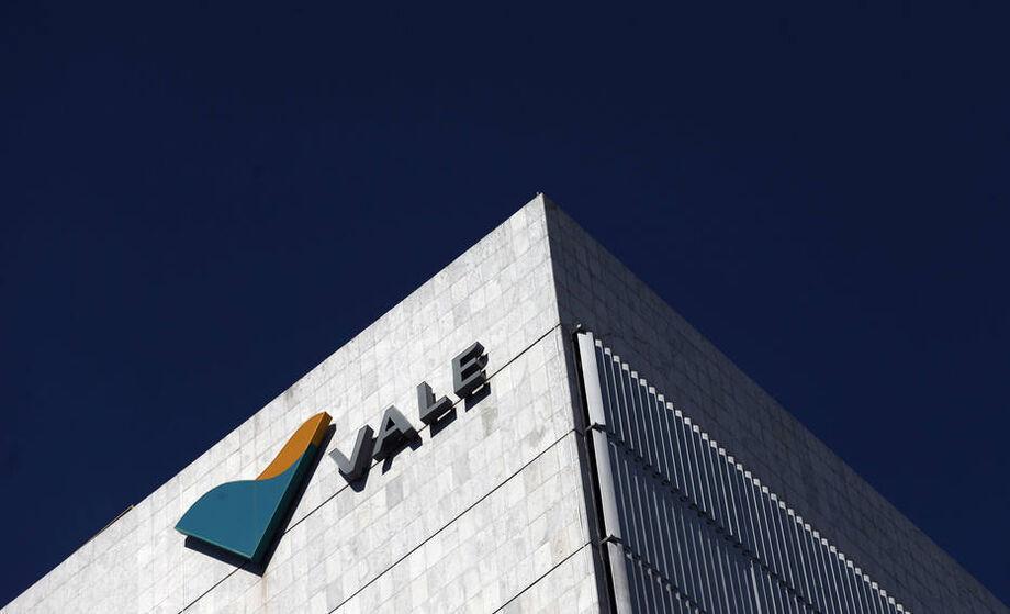 As vendas da commodity da Vale, entretanto, foram consideravelmente menores, de 74,2 milhões de toneladas