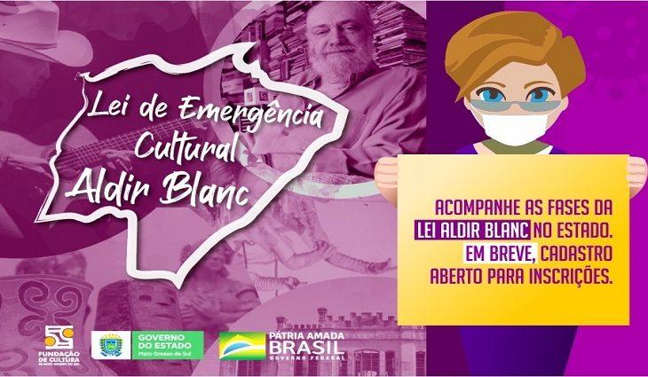 Aldir Blanc
