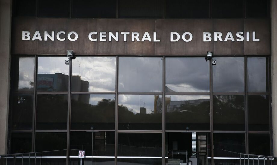 Tesouro Nacional, Banco Central e Previdência Social  encerrar setembro com déficit primário de R$ 76,155 bilhões