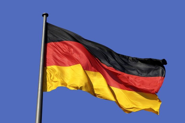 Por outro lado, o PMI industrial da Alemanha subiu de 56,4 para 58 no mesmo período