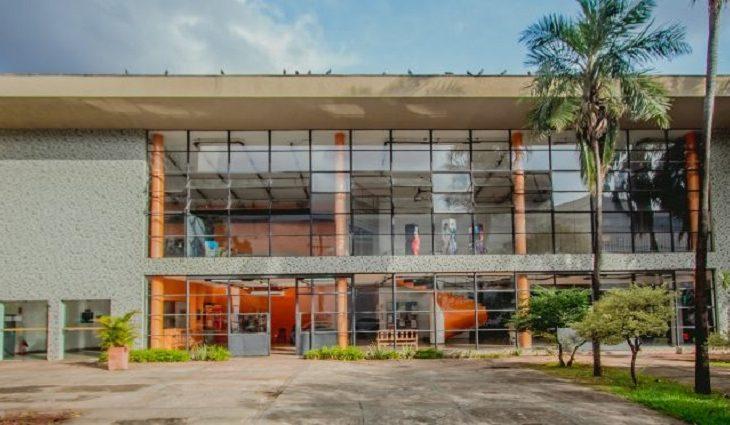 Foi publicado nesta quarta-feira (28) resultado do processo de tomada de preço para contratação de empresa que irá elaborar o projeto arquitetônico de restauração e ampliação do Centro Cultural José Octávio Guizzo (CCJOG) e do Teatro Aracy Balabanian