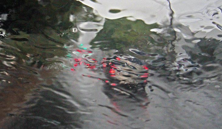 A meteorologia indica mudanças que podem ocorrer no tempo já nas primeiras horas de quinta-feira (29)