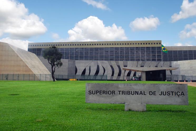 A Sexta Turma do Superior Tribunal de Justiça reconheceu a incidência da Lei Maria da Penha sobre um caso de abuso sexual contra uma menina de quatro anos