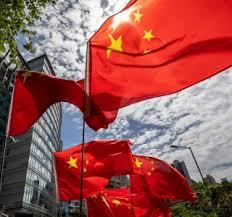China demanda explicações das atividades de 6 veículos americanos no país
