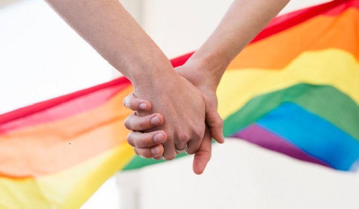 Decreto estadual amplia luta contra a homotransfobia