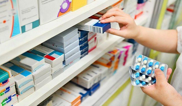 O trabalho realizado demonstra que, também em se tratando de medicamentos, é sempre salutar pesquisar preços.