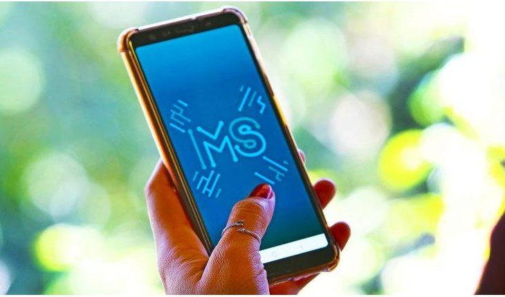 Com mais de 76 serviços disponíveis, o aplicativo MS Digital, agora dá acesso ao cartão do Sistema Único de Saúde  o cartão SUS